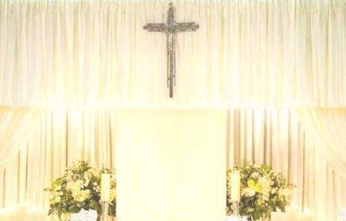基督教天主教套裝